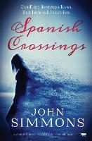 Spanish Crossings (Paperback)