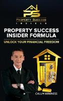 Property Success Insider Formula