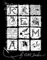 Raggedy Man Tales (Hardback)