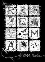 Raggedy Man Tales (Paperback)