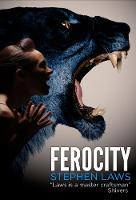 Ferocity (Paperback)