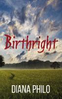 Birthright (Paperback)