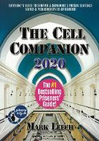 THE CELL COMPANION 2020 2020