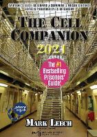 THE CELL COMPANION 2021 2021