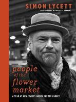 People of the Flower Market