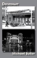 Driveshaft (Paperback)