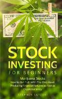 Stock Investing for Beginners