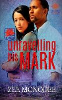 Unravelling His Mark