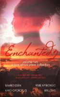 Enchanted: Volume Two - Halloween Anthologies 2 (Paperback)