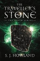 The Traveller's Stone - The Haven Series 1 (Paperback)