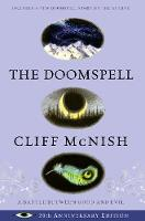 The Doomspell: Includes an additional new story by the author: 20th Anniversary Special Edition (Hardback)