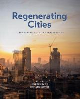 Regenerating Cities 2019