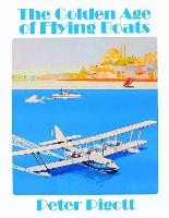 The Golden Age of Flying Boats