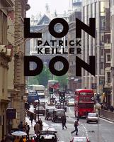 LONDON (Hardback)