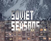Soviet Seasons (Hardback)