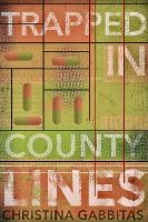 Trapped In County Lines (Paperback)