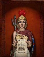 Treaty of Union Articles