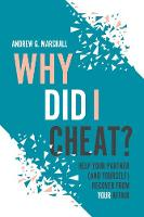 Why Did I Cheat?