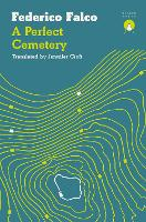 A Perfect Cemetery (Paperback)