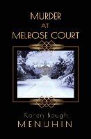 Murder at Melrose Court