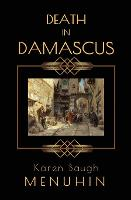 Death in Damascus