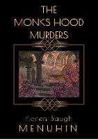 The Monks Hood Murders