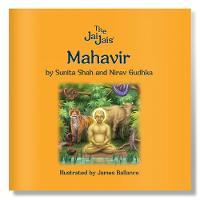 Mahavir - The Jai Jais (Paperback)