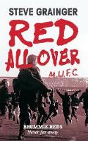 Red All Over: Brummie Reds - Never Far Away
