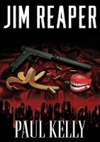 Jim Reaper 2020 (Paperback)