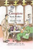 Complete book reviews by George Orwell