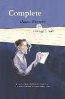 Complete drama reviews by George Orwell