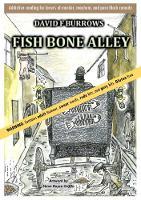 Fish Bone Alley (Paperback)