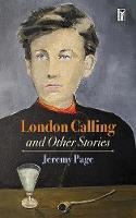 London Calling and Other Stories (Paperback)