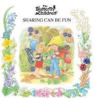 Sharing Can Be Fun (Hardback)