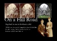 On a Hill Road: Scotland in Stereo 3D circa 1902 (Paperback)
