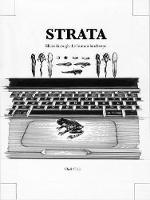 Strata (Paperback)