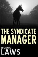 The Syndicate Manager