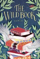 THE WILD BOOK (Paperback)