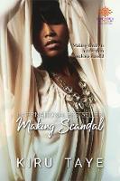 Making Scandal - The Essien Series 2 (Paperback)