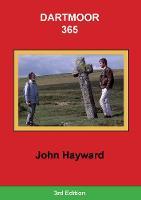 Dartmoor 365