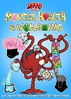 Dekko Comics Mental Health and Wellbeing (Paperback)