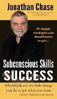 Subconscious Skills Success