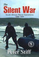 The silent war (Paperback)