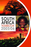 The South Africa Yearbook 2005/06 (Paperback)