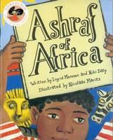 Ashraf of Africa (Paperback)