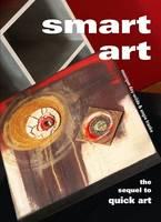 Smart Art (Paperback)