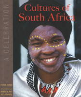 Cultures of South Africa: A Celebration (Paperback)