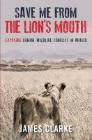 Save me from the lion's mouth (Paperback)