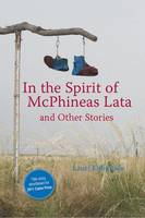 In the spirit of Mcphineas Lata (Paperback)