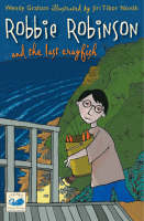 Robbie Robinson and the Last Crayfish (Paperback)